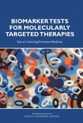 Biomarker Tests for Molecularly Targeted Therapies