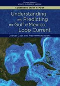 Understanding and Predicting the Gulf of Mexico Loop Current