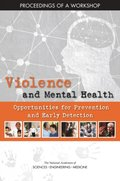 Violence and Mental Health