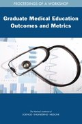 Graduate Medical Education Outcomes and Metrics
