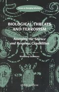 Biological Threats and Terrorism
