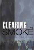 Clearing the Smoke