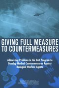 Giving Full Measure to Countermeasures