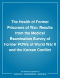 Health of Former Prisoners of War