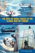Role of Naval Forces in the Global War on Terror