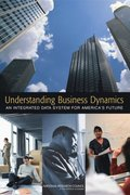 Understanding Business Dynamics