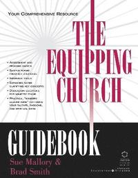 The Equipping Church Guidebook