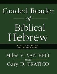 Basics of Biblical Hebrew Vocabulary - Johathan Pennington, Gary