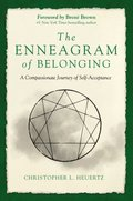 Enneagram of Belonging