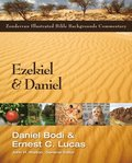 Ezekiel and Daniel