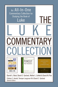 Luke Commentary Collection