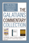 Galatians Commentary Collection