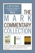Mark Commentary Collection