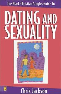 singles.net dating hem sida Nästa dating Visa episoder