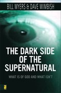 Dark Side of the Supernatural