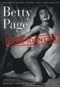 Betty Page Confidential