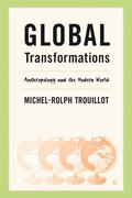 Global Transformations
