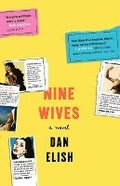 Nine Wives