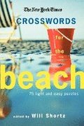 The New York Times Crosswords for the Beach