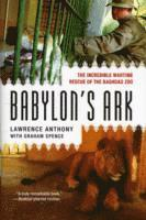 Babylon's Ark