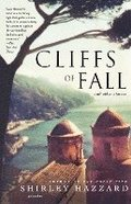 Cliffs of Fall: And Other Stories