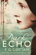 Dark Echo: A Ghost Story