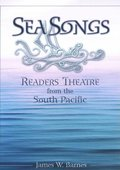 Sea Songs: Readers Theatre from the South Pacific