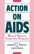 Action on AIDS