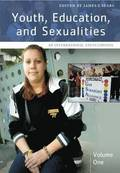 Youth, Education, and Sexualities [2 volumes]