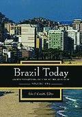 Brazil Today [2 volumes]
