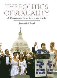 The Politics of Sexuality