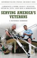 Serving America's Veterans