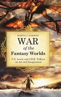 War of the Fantasy Worlds