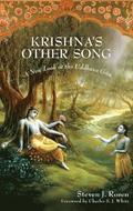 Krishna's Other Song