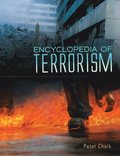 Encyclopedia of Terrorism [2 volumes]