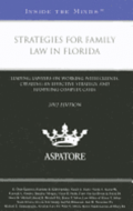 Strategies for Family Law in Florida
