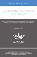 Government Contracts Compliance