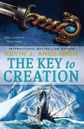 Key To Creation
