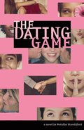 Dating Game No. 1: Dating Game