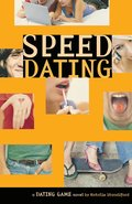 Dating Game No. 5: Speed Dating