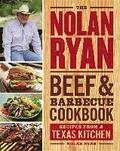Nolan Ryan Beef & Barbecue Cookbook