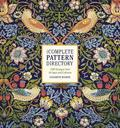 Complete Pattern Directory