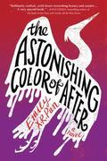 The Astonishing Color of After