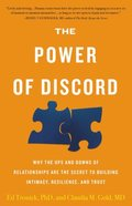 Power Of Discord