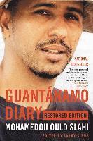 Guantanamo Diary: Restored Edition