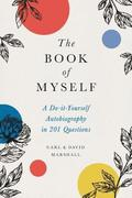 The Book of Myself (New edition)