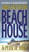 The Beach House (Large Print Edition)