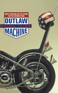 Outlaw Machine