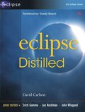 Eclipse Distilled