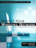Protect Your Windows Network